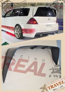 Roofline Spoiler for Honda Odyssey Big Style pictures & photos
