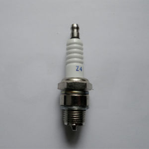 Motorcycle Spark Plugs A7tc D8tc B7tc Sellers pictures & photos