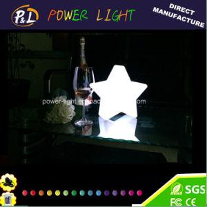 Living Decor Illuminated LED Night Light pictures & photos