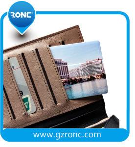 Cheap Promotion 8GB USB Flash Drive Bulk pictures & photos