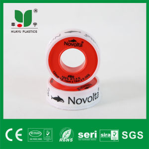 PTFE Teflone Tape Sealing Tape China Factory pictures & photos