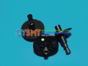 FUJI H04 3.7mm Nozzle 1 pictures & photos