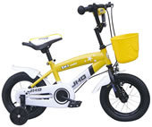 Wholesale Children Mountain Bike/MTB Bike/Kids Bike pictures & photos