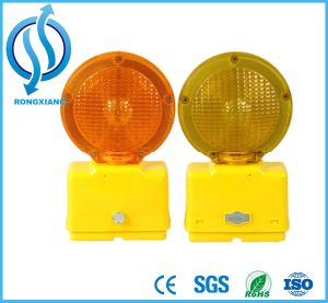 Traffic LED Warning Light pictures & photos