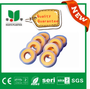 100% PTFE Oil Seal Tape pictures & photos