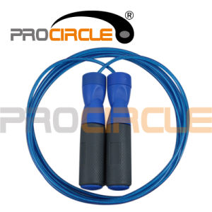 Crossfit PP Jump Rope Handle Bearing (PC-JR1101) pictures & photos