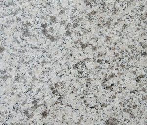 White Granite Tiles/Stone/Slab pictures & photos