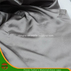 Manufacturing Oeko-Tex Standard New Style Satin Fabric Composition (HAFP160005) pictures & photos
