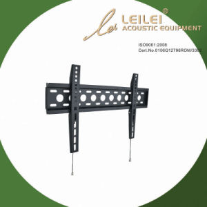 Wall Mount LCD/LED Bracket /LCD 801-M pictures & photos