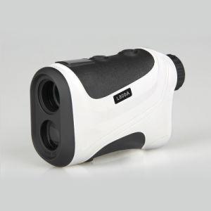 L800A Multifunction Laser Range Finder for People Cl28-0012 pictures & photos