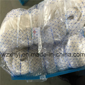 """0.70mmx4 1/2""""X100md Nylon Monofilament Fishing Net pictures & photos"""