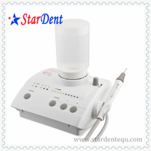 Woodpecker LED Dental Tooth Piezo Ultrasonic Scaler of Product pictures & photos