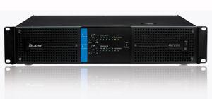 New Panel Xli3500 KTV PRO Audio Power Amplifier pictures & photos