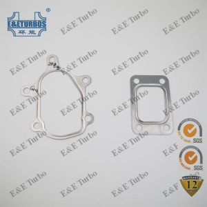 TB25 Gasket kits for Turbo 454047, 466974 for FIAT Ducato pictures & photos