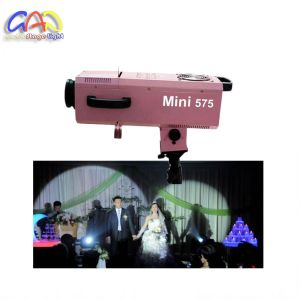 Mini 575W Follow Light Spot for Wedding pictures & photos