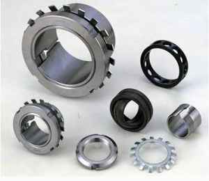 He213 Bearing Sleeve SKF, NSK, NTN pictures & photos