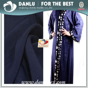 Muslim Dress Ity Fabric for Women Dress pictures & photos