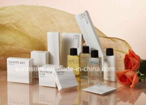 High Quality Hotel Amenities Set pictures & photos