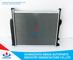 High Performance for BMW 3e36 / 325td′90-99 PA32 Aluminium Profile Radiator 2.244.647 / 2.244.648 pictures & photos