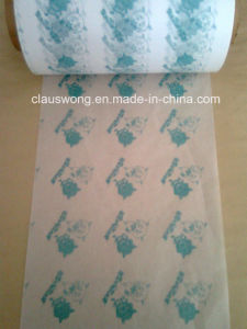 17GSM Soft Tissue Printing Paper pictures & photos