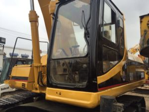Used Cat 330 Excavator 330b Excavator /Caterpillar 330b Excavator pictures & photos