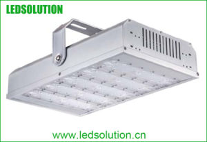 Factory Supply Top Quality 60W, 80W, 120W, 160W, 200W, 240W LED High Bay Light pictures & photos