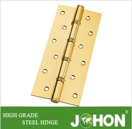 """Door Metal Fastener Hinge (8""""X3.5"""" Steel or Iron hardware accessories) pictures & photos"""