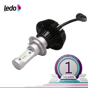 4000lm H7 Philips Car Auto LED Headlamp