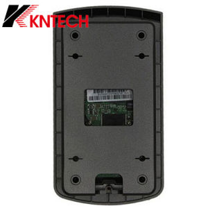Video Door Phone with Camera Knzd-42ar Kntech pictures & photos