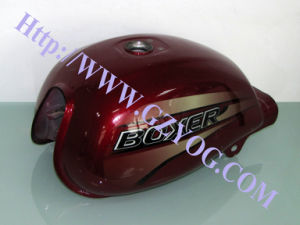 Yog Indian Models Motorcycle Spare Parts Engine Bajaj Boxer CT100 Bm100 Bm150 Discover 125 135 Pulsar 180 220 Platina Fuel Tank Mirrors Sprockets Main Switch pictures & photos