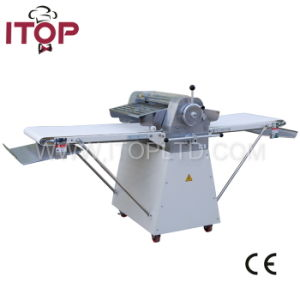 Pastry Sheeter/Dough Sheeter for Sale (IT-520B) pictures & photos