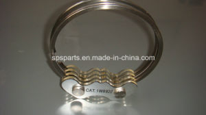 Piston Ring Set pictures & photos