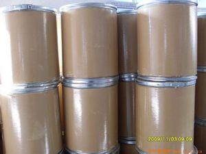 4A Zeolite Molecular Sieve Active Powder pictures & photos