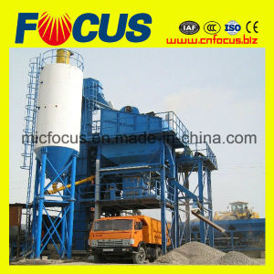 200t/H Asphalt Mixing Plant with Cheap Price and Good Quality pictures & photos