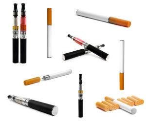 Vpark Vape Mods Rex Dry Herb Vaporizer E Cigarette, Mechanical Mod Vape Mod 2018 Electronic pictures & photos
