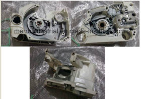 Ms360 Chainsaw Parts and Chainsaw Spare Parts Ms360 Crankcase pictures & photos