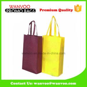 Non Woven Trade Show Bag pictures & photos