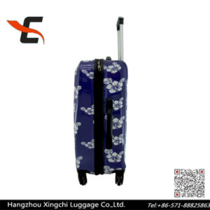 Most Demanded Products ABS/PC Trolley Luggage for Travel