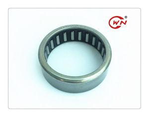 Drawn Cup Needle Roller Bearing with Retainer HK3012 pictures & photos