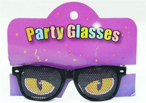 Novelty Glasses