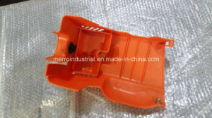 Ms180 Chainsaw Parts and Chainsaw Spare Parts Ms180 Shroud pictures & photos