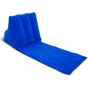 OEM Design Durable Outdoor Beach Mat Chair pictures & photos