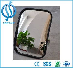 30cm Anti Theift Mirror Convex Mirror Outdoor pictures & photos