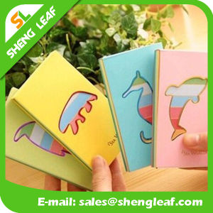 Most Popular Commercial Office Gifts Sticky Notes (SLF-PI025) pictures & photos