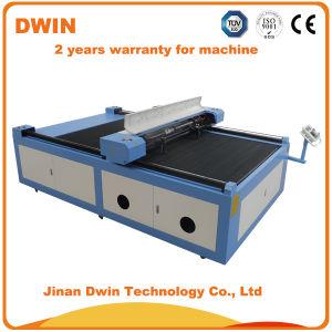 Acrylic/Wood/MDF/Plywood/PVC Cutting 1325 Laser Cutting Machine 150W pictures & photos