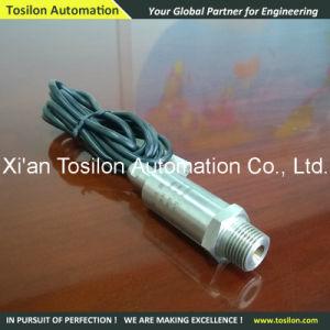 Mini Piezoelectic Vacuum Pressure Sensor for Water Pumps pictures & photos