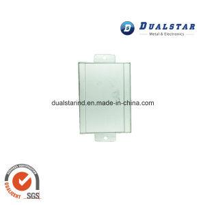 Aluminium Alloy Shell for Solar Inverter