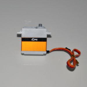 Robot Servo Arduino Servo for Robot DIY 15kg/Cm pictures & photos