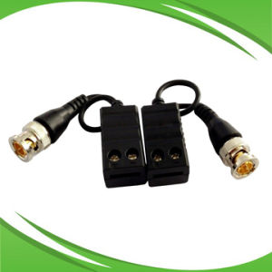HD Ahd Video Balun pictures & photos