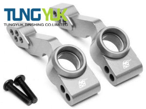 2017 Customized CNC Machining Parts Used on Car & Motorcycle Parts pictures & photos